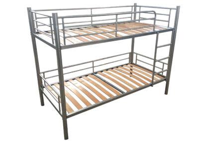 Двуетажно легло 3