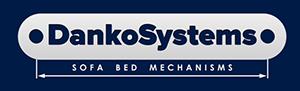 Danko Systems