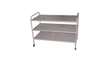 Medical shelf 1