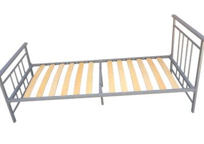 Child bed 2